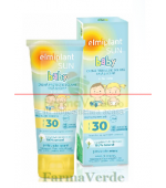 Elmiplant Sun Crema Protectie Solara Pentru Copii SPF 30, 75 ml