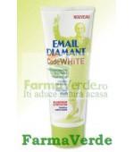 Email Diamant Code White Tratament de Inalbire a Dintilor 75 ml