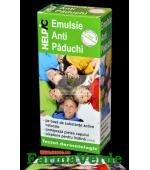 Helpic Dermaon Emulsie Antipaduchi 100 ml Synco Deal