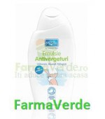 Emulsie antivergeturi gravide 200 ml ME&MOM Cosmetic Plant