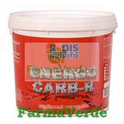 Energocarb-R 1 kg Redis Nutritie
