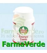 Bios Energy Tonic 60 capsule Bios Natura