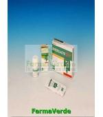 Enterolactis 8 miliard 20 capsule pentru copii Triopharma