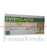Enterolactis Buvabil 10 ml X 6 fiole Sofar