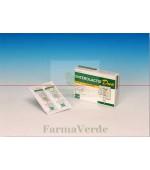 Enterolactis Duo 20 doze Sofar