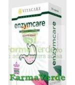 Enzymcare 30 capsule VitaCare