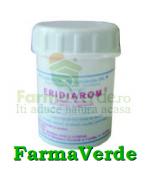 Eridiarom 50 comprimate Plantarom