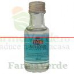 Esenta de Migdale 28 ml Herbavit