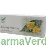 Evening Primrose 30 capsule Medica ProNatura