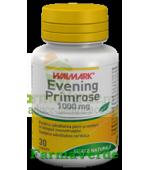 Evening Primrose 1000 mg 30 cps Walmark