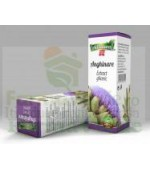 Extract Gliceric ANGHINARE 50 ml Adnatura Adserv
