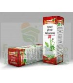 Extract Gliceric ANTIADIPOS 50 ml Adnatura Adserv