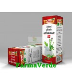 Extract gliceric ANTIBALONARE 50 ml Adnatura Adserv