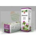 Extract Gliceric ARMURARIU 50 ml Adnatura Adserv