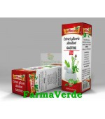 Extract gliceric stimulent GASTRIC 50 ml Adnatura Adserv