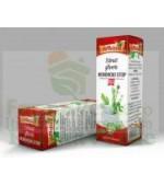 Extract Gliceric HEMOROID STOP 50 ml Adnatura Adserv