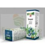 Extract Gliceric IENUPAR 50 ml Adnatura Adserv