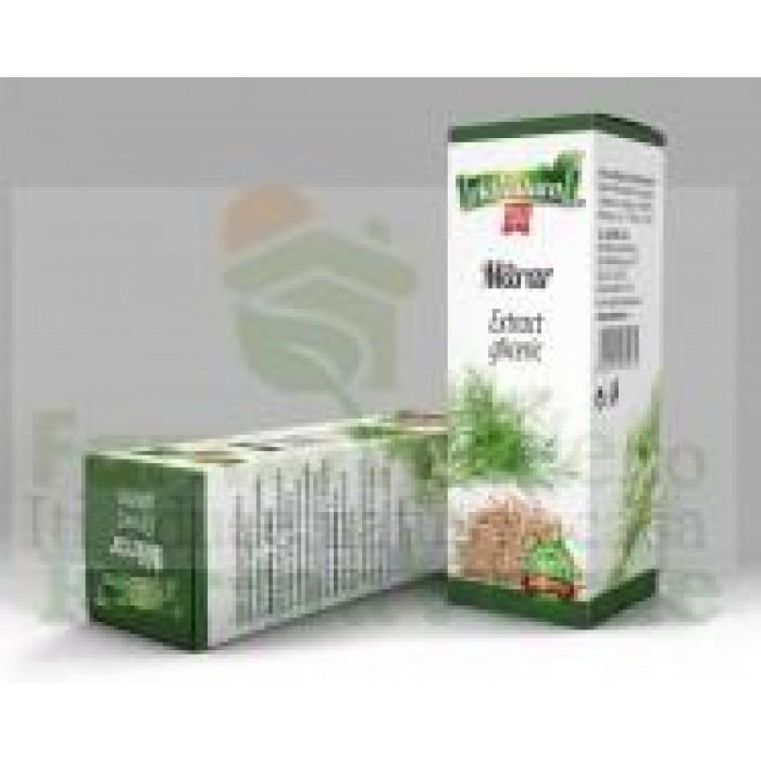 Extract Gliceric MARAR 50 ml Adnatura Adserv
