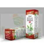 Extract Gliceric pentru MENOPAUZA 50 ml Adnatura Adserv