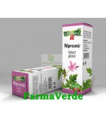 Extract gliceric de NAPRAZNIC 50 ml Adnatura Adserv