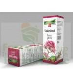 Extract Gliceric VALERIANA 50 ml Adnatura Adserv