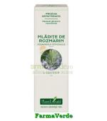Extract Concentrat din Mladite de Rozmarin 15 ml Plantextrakt