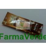 Fabulously Bronze Bronzare Rapida 20 ml Performance Brands