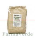 Faina de Banane Verzi Paleolit 300 gr Bio Zona