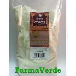 Faina de Cocos 500 gr Herbavit