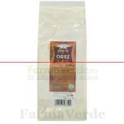 Faina de Orez 500 gr Herbavit