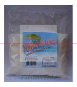 Faina de Orez 250 gr Granovit