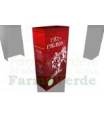 FAT FRUMOS Solutie Orala 200 ml Sun Viro Pharma