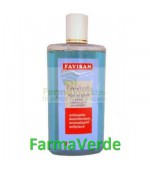 Favi fresh apa de gura cu Salvie 125 ml Favisan