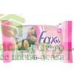 Fax Family Sapun Pink 90 gr Evyap Fax