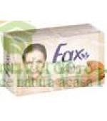 Fax Sapun Silk & Almond 140 gr Evyap Fax