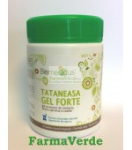 Biomedicus Gel Tataneasa Forte 250 ml Trans