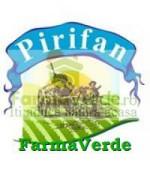 Felii Cereale cu Branza 70 gr Pirifan