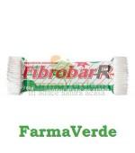 Baton Pentru Slabit Fibrobar-R 60 gr Redis Nutritie