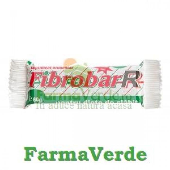 batoane slabit fibrobar)