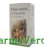 Fibrulina Fibre 200 capsule Medica Pronatura