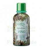 FIORILE PINE Spumant pentru baie si dus PI106 Cosmetica Verde