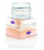 FIRMA VISAGE CREAM 48g Crema antiaging Life Flo Secom