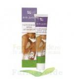 Crema depilatoare ultra-blanda 125 ml BJP87 Fito Energia