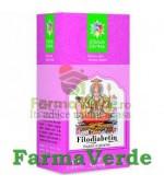 Fitodiabetin 60 capsule Steaua Divina Santo Raphael