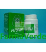 Fitopan 40 tablete PlantaVorel