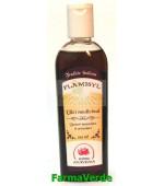 Flamisyl Oil Ulei Dureri musculare si articulare 100ml Herba