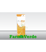 Fluend Inhalant 20 ml Sun wave Pharma