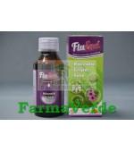 Fluend Sirop Copii 100 ml SunMedic