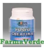 Fosfo Creatin R 90 Cpr Redis Nutritie
