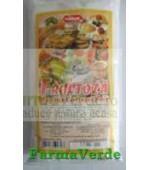 Fructoza Cristalina Pura 99,9% 40gr  Natex